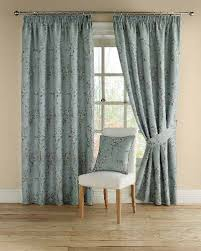 Vertical Striped Curtains Uk by Gorgeous Ready Made Curtains Montgomery