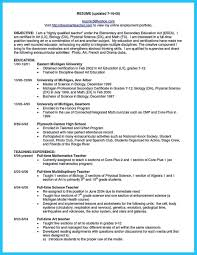 Teaching Assistant Resume Sample Free Teaching Assistant ... Pin By Free Printable Calendar On Sample Resume Preschool Teacher Assistant Rumes Caknekaptbandco Teacher Assistant Objective Templates At With No Experience Achance2talkcom Teaching Cv 94295 Teachers Luxury New 13 For Example Examples Template For Position Aide Samples Velvet Jobs 15 Teaching Resume Description Sales Invoice The History Of Realty Executives Mi Invoice And
