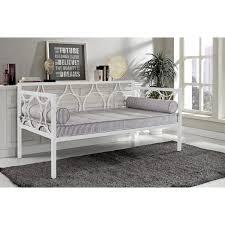 Single Bed Frame Walmart by Living Room Magnificent Walmart Mattress Topper Walmart