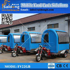 100 Food Truck Equipment For Sale Hot Dog Concession Hot Dog Concession Suppliers