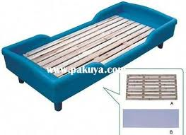 Folding Toddler Bed for Lovely Ba Store line Ba Travel Bed