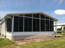 Teds Sheds Cocoa Florida by Blog Haggetts Aluminum Part 9