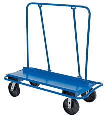 Vestil 3000 Lb. Capacity Platform Dolly | Wayfair Sydney Trolleys At99fd Hand Folding Magna Cart Flatform 300 Lb Capacity Four Wheel Platform 330lbs Folding Platform Dolly Push Truck Moving Warehouse China Industrial Trucks Shop Dollies At Lowescom Rubbermaid Commercial Convertible Cheap Find Deals On Line Alibacom Shacman Low Trailer For Heavy Equipment Magliner 500 Alinum With Amazoncom
