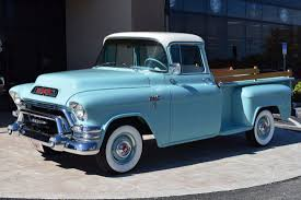 1955 GMC 100 Pickup | Trucks | Pinterest | GMC Trucks, Vintage ... 1955 Gmc First Series Readers Rides Issue 12 2014 132557 100 Suburban Carrier Youtube Gmc Truck For Sale Beautiful Classiccars Pickup Ctr102 Sale Near Arlington Texas 76001 Classics On Gasoline Powered Model 600 Original Sales Brochure Folder Pumper04 Vintage Fire Equipment Magazine Chevygmc Brothers Classic Parts Fire Truck This Mediumduty Outfit Flickr Cars And Pickups Pinterest 54 Precision Car Restoration