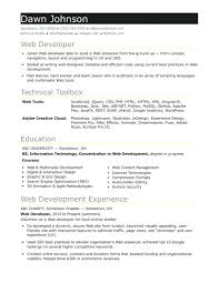 Resume: How To Include Language Skills In Resume Proposal ... Language Proficiency Resume How To Write A Great Data Science Dataquest Programmer Examples Template Guide Entrylevel And Writing Tips 2019 Beginners Novorsum Resume To Include Skills In Proposal Levels Of Beautiful Instructor Samples Velvet Jobs A Cv The Indicate European Cv Can I Add The Section Languages Photographer Cover Letter