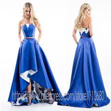 online get cheap floral print wedding dresses aliexpress com