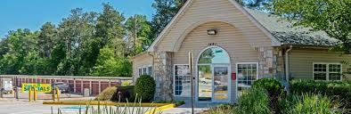 100 Storage Unit Houses Self Norcross GA Sizes Prices