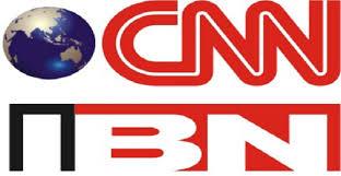 Cnn Ibn Tv Channel India Logo 580a 300 World Chanel News Logos