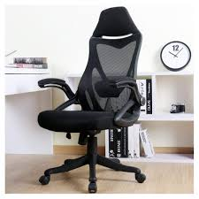 100 Heavy Duty Office Chairs With Removable Arms Amazoncom Zenith Mesh Chair Black Black Kitchen Dining