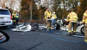 4 Killed When Car, Tanker Collide On New Jersey Highway | Utter Buzz! Dogs Fully Otographed Demonstrating Key Behaviours Of Dozens Admin Space Technology Game Chaing Development 90cm Professional Power Supply Current Test Cable Phone Repair Amazoncom Vibrant Health Maximum Vibrance Plantbased Meal 4 Killed When Car Tanker Collide On New Jersey Highway Utter Buzz The Nrmaact Road Safety Trust Churchill Fellowship To Improve Heavy Gil Shopping News 516 By Woodward Community Media Issuu Upspring Milkscreen Breastmilk Alcohol Strips 30 Monster Jam Kids Collection Mutt Youtube Just Hook It Up Av Adapter Ace Hdware