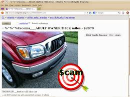 CRAIGSLIST SCAM ADS DETECTED 02/27/2014 - Update 2 | Vehicle Scams ... Atlanta Craigslist Cars And Trucks Overwhelming Elegant 20 Atlanta Calgary By Owner Best Information Of New Used For Sale Near Buford Sandy Springs Ga Krmartin123 2003 Dodge Ram 1500 Regular Cab Specs Photos Pennsylvania Carsjpcom Austin Car 2017 Image Truck Kusaboshicom For Marietta United Auto Brokers Dreamin Delusionalcraigslist 10 Tips Buying A At Auction Aston Martin Lotus Mclaren Llsroyce Lamborghini Dealer In Ga Japanese Modified