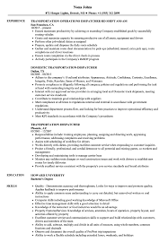 Transportation Dispatcher Resume Samples | Velvet Jobs Cover Letter 911 Dispatcher Job Description For Resume Truck Operator Simple For Driver New Chapter 3 Fdings And Transportation Samples Velvet Jobs Tow Best Image Examples Cdl Driver Resume Sample Download Unique Template Kusaboshicom Fresh Driving Awesome