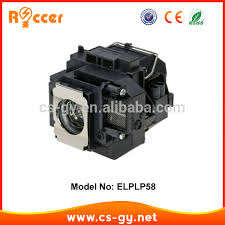 X10 Lamp Module Led by X10 Light Module X10 Light Module Suppliers And Manufacturers At