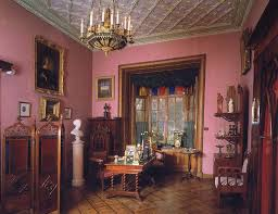 Knape Amp Vogt Cadre De Rangement Pour Garde Manger 224 by 18 Rose And Crown Dining Room Knape Amp Vogt Cadre De