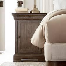 St Germain Bedroom Set