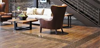 Shaw Flooring Jobs In Clinton Sc by Ace Avant Concrete Construction Company Inc