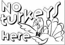 November Coloring Pages Disney Thanksgiving Printables Happy