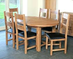Dining Room Table Pads Target Lovely Oval For 6