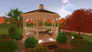 Landscaping Software Gallery Landscape Design With Gazebo ~ Idolza Backyards Impressive Backyard Landscaping Software Free Garden Plans Home Design Uk And Templates The Demo Landscape Overview Interior Fascating Ideas Swimming Pool Courses Inspirational Easy Full Size Of Bbq Pits With Fire Pit Drainage Issues Online Your Best Decoration Virtual Upload Photo Diy For Beginners Designs