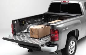 Cargo Manager® Rolling Truck Bed Divider - Southern Truck Outfitters Cargo Manager Rolling Truck Bed Divider Southern Outfitters Accsories Luzo Auto Center Exhaust Louisiana Rugged Liner Over Rail Buff Access Limited Edition Rollup Cover 100 Jeep Parts All Makes Models Interior Exterior Rhino Ultimate Car Alburque Nm Custom Suv Leer Dealer Boss Van Truck Outfitters Btred Ultra Boss Van Home Facebook