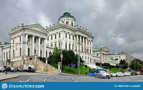 Neoclassical House 1 450 Home Neoclassical Photos Free Royalty Free Stock