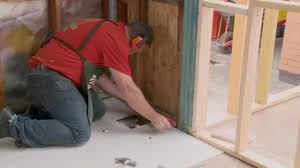 Shed Anchor Kit Bunnings how to install a shower base bunnings warehouse