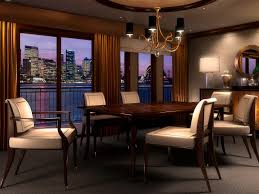 100 Utopia Residences Lifestyle This Cruise Ship Is Full Of Apartments That Were Designed