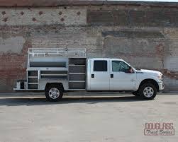 Truck | Douglass Truck Bodies