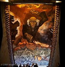 106 best jose clemente orozco muralista mexicano images on