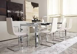 kitchen decor value city furniture kitchen sets value city
