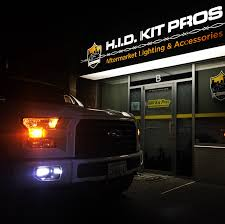 2015-2019 Ford F-150 | Morimoto HID Low Beam Kit | HID Kit Pros Anzousa Headlights For 2003 Silverado Goingbigger 2018 Jl Led Headlights Aftermarket Available Jeep 2007 2013 Nnbs Gmc Truck Halo Install Package Suv Aftermarket Kc Hilites 1518 Ford F150 Xb Tail Lights Complete Housings From The Recon Accsories Your Source Vehicle Lighting Bespoke Brlightcustoms Custom Sales Near Monroe Township Nj Lifted Trucks Lubbock Knight 5 Knights Clean And Mean 2014 Ram 2500 Top Serious Pickup Owners Oracle 0205 Dodge Colorshift Rings Bulbs Boise Car Audio Stereo Installation Diesel And Gas Performance
