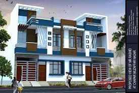 100 Small Beautiful Houses House Exterior Modular Desi Designs Mountain Single