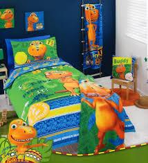 Lalaloopsy Bed Set by Dinosaur Train Bedroom Kids Bedding Dreams