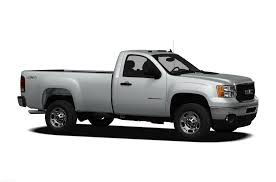 2011 GMC Sierra 2500HD - Information And Photos - ZombieDrive 2011 Gmc Sierra 2500hd Information Used 1500 Sle Ext Cab Standard Box 4wd 1sb For Sale Slt 4x4 Youtube Preowned Crew Pickup In Greeley Sale Winkler Manitoba 10403718 Auto123 Sl Nevada Edition Alloy Wheels Salt Lake Rochester Mn Twin Cities