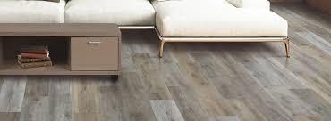 mohawk vinyl flooring flooring designs