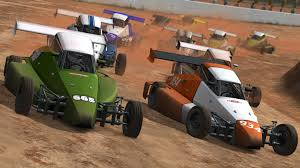 Automobilista Build 1.20 And Formula Truck DLC Released ... Truck Nation Game Review Save 55 On Demolish Build 2018 Steam In Auto Tariffs A Highstakes Of Chicken Wsj A Duck Moose Educational Pretend Play Android Os Pickup Sideboardsstake Sides Ford Super Duty 4 Steps With Little Boy House Out Of Blocks With Toy Stock Vector Your Own Monster Trucks Sticker Book At Usborne Books Home 75 American Simulator Carl The Roadworks Dig Drill Games Spin Tires V15 120713 Dev For Mods Truck And Race 1 Kids