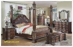 mirror bedroom set furniture – artriofo