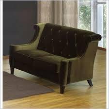 reclining loveseats futon loveseat loveseat sleeper recliner