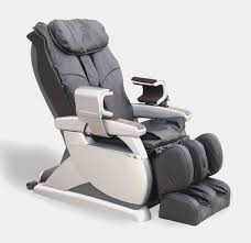 React Massage Chair Brookstone by Elegant Sanyo Massage Chair Office Chairs U0026 Massage Chairs