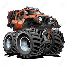 4x4 Off Road Vehicle Cartoon Illustration Royalty Free Cliparts ... Blaze Monster Truck Cartoon Episodes Cartoonankaperlacom 4x4 Buy Stock Cartoons Royaltyfree 10 New Building On Fire Nswallpapercom Pin By Mel Harris On Auto Art 0 Sorts Lll Pinterest Cars For Kids Lets Make A Puzzle Youtube Children Compilation Trucks Dinosaurs Funny For Educational Video Clipart Of Character Rearing Royalty Free Asa Genii Games Demystifying The Digital Storytelling Step 8 Drawing Easy