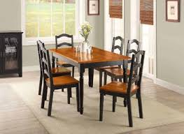 dining room tables walmart dining room small dining room tables