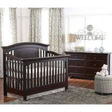 Babies R Us Dressers by Babies R Us Cribs And Dressers Babies R Us Dressers Images