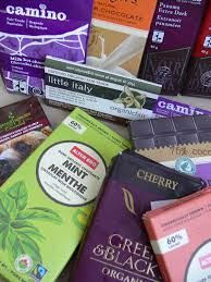 The Ultimate Chocolate Blog: Certified Organic And Fair Trade ... Bulk Barn Weekly Flyer 2 Weeks Of Savings Apr 27 May 10 Gobarley The Hunt For Barley Where Can I Purchase Barley Ultimate Superfoods Welcome To 63 Best Cuisine Trucs Astuces Et Rflexions Images On Pinterest Organic Food Bar Active Greens Chocolate Covered With Protein 75g Black Forest Cake Smoothie Vegan Gluten Free A University Heights Saskatoon Youtube Tasty Benefits Chia Seeds Recipes Chia Seed 32 Learn Is Green Herbs Canada Flyers