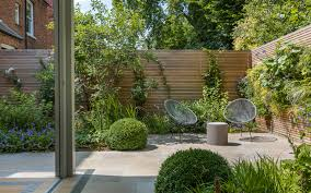 100 Davies Landscaping Home John Landscape