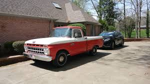 65 F100 Restoration - Ford Truck Enthusiasts Forums 8 Facts About The 1965 Ford Econoline Spring Special Truck Us Postal Service To Debut Pickup Trucks Forever Stamps Hemmings Butlers 65 Pick Up Big Oak Garage Auction Listings In Utah Auctions Classic Car Group F250 Camper W Original 352 V8 And Transmission Wiring Diagrams 57 Ford My F100 Restoration Enthusiasts Forums Fords F1 Turns Daily 4x4 Got For Parts Only Dd Project Page 10 Farm Truck Ford Racing Champions Mint 65fordtruckf100overhaulin5 Total Cost Involved 1957 Motor Diagram
