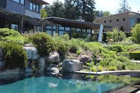 100 Residence 12 Kirkland Washington Sea Grant Partner To Help Homeowners Restore