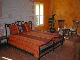 chambre d hote pyrenee orientale bed breakfast pyrenees orientales orfila
