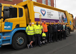 Big Yellow Truck For Children's Heart Surgery Fund Shredtech Perrys Recycling Adds Mdx2 To Its Fleet Used Iveco Axo Document Shredder Eurocargo 180e24axo608 Box Trucks Electric Cheese Grader For High Volume Shredding Used Shred 4 Rcues Scarce Whosale Japanes Online Buy Best Rpm Our Full Stocklist Mobile Trucks Onsite Service Proshred Ssis Of The Month D Youtube Alpine Shredders Safety Process 5 Easy Steps Start Secure Time Patriot 26 Photos 14 Reviews Services Collection Plantbased Transportation Shredfast Inc