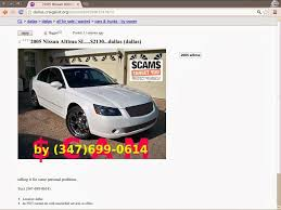 2017 Next Generation Craigslist Nissan Altima - Sport Cars Wallpapers Used Trucks Craigslist Dallas Qualified Craigslistdallasfworth Charleston Fniture By Owner Inspirational Rv Rental Mind Tx By San Antonio Cars And Reliable Chevrolet In Richardson Serving Plano And Unique Images Of Best Home Tx Allen Samuels Vs Carmax Cargurus Sales Hurst Fayetteville Ar Motorcycles Carnmotorscom El Paso Auto Parts Ltt For Sale Texas Car Janda
