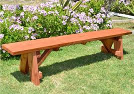 Solid wooden benches and bench seating for indoors and outdoors